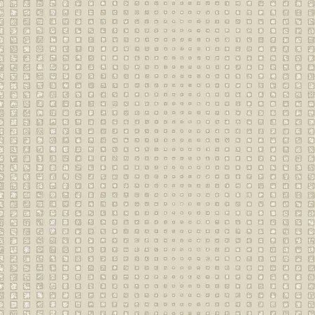 Papel de Parede Geométricos Vision VI800701R