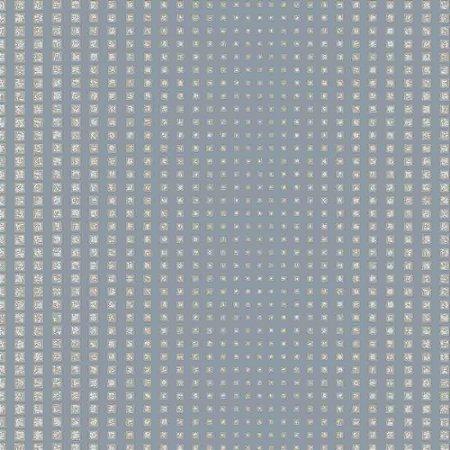 Papel de Parede Geométricos Vision VI800703R