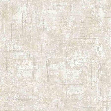 Papel de Parede Textura Vision VI800901R