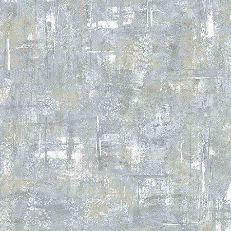Papel de Parede Textura Vision VI800905R