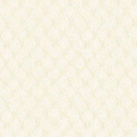 Papel de Parede Textura Vision VI801302K