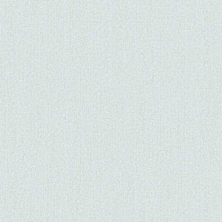 Papel de Parede Textura Vision VI801502K