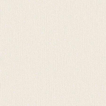 Papel de Parede Textura Vision VI801601K