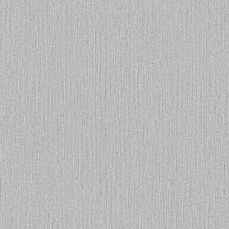 Papel de Parede Textura Vision VI801604K