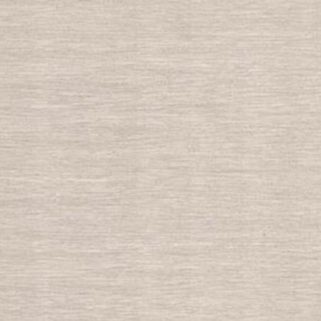 Papel de Parede Textura Classici 2 2A092402R