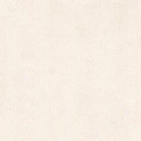 Papel de Parede Textura Classici 2 2A092436R