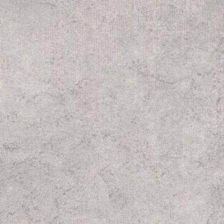 Papel de Parede Textura Classici 2 2A092438R