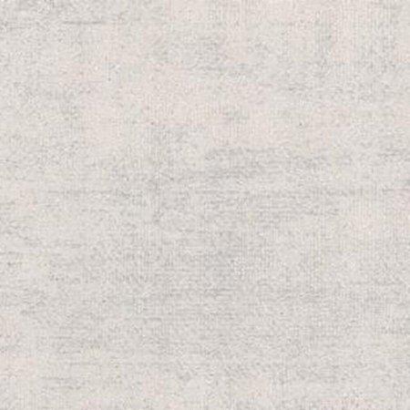 Papel de Parede Textura Classici 2 2A092453R