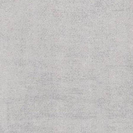Papel de Parede Textura Classici 2 2A092454R