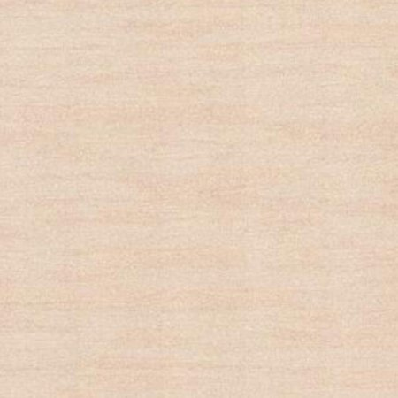 Papel de Parede Textura Classici 2 2A092475R