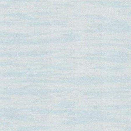 Papel de Parede Textura Classici 2 2A092477R