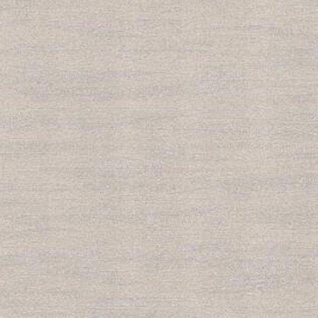 Papel de Parede Textura Classici 2 2A092478R