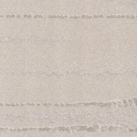 Papel de Parede Textura Classici 2 2A092482R
