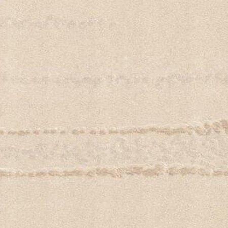 Papel de Parede Textura Classici 2 2A092483R