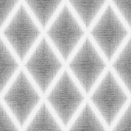 Papel de Parede Geométricos Convent Garden 25256