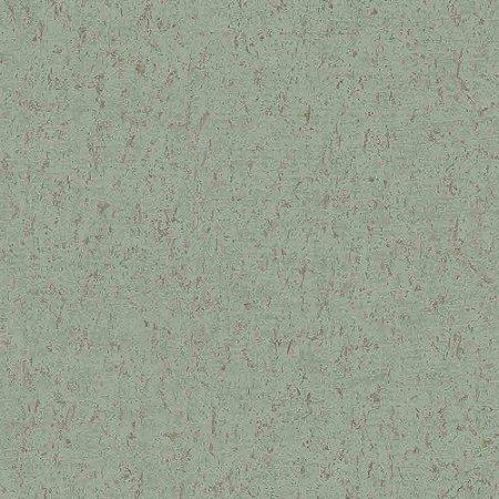 Papel de Parede Textura Blackburn 25316