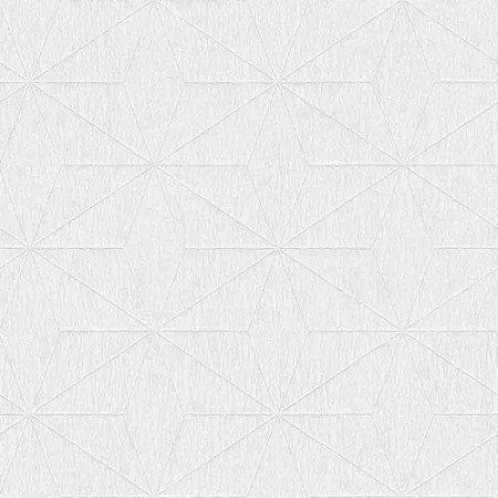 Papel de Parede Geométricos Blackburn 25343