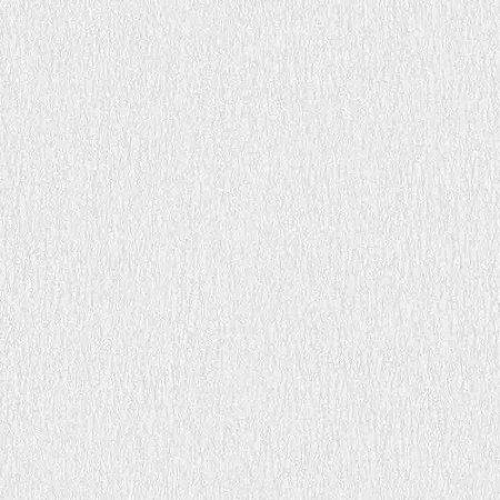 Papel de Parede Textura Blackburn 25347