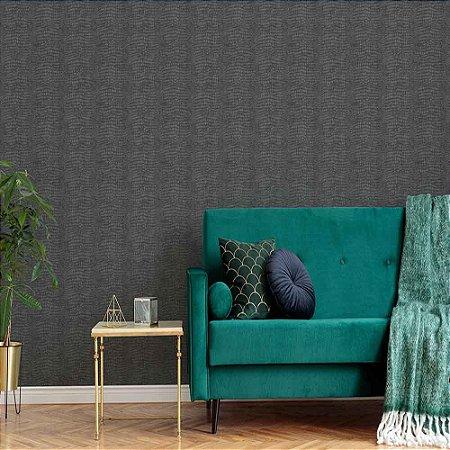 Papel de Parede Textura Couro HF Textures 32662