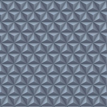 Papel de Parede Diplomata 3D Azul Marinho 3152