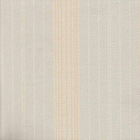 Papel de Parede Harmonia Textura Bege e Cinza 9142