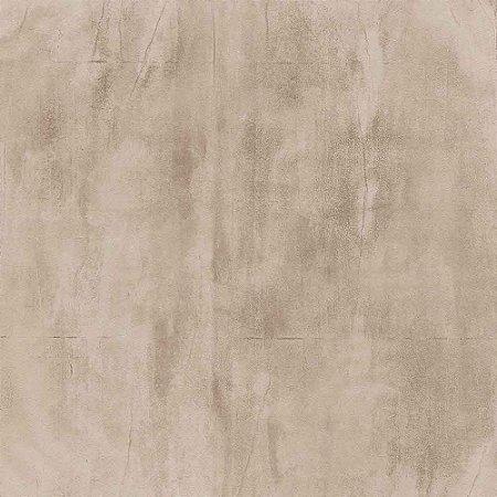 Papel de Parede Natural Cimento Queimado Castor 1441