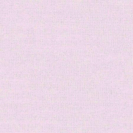 Papel de Parede Infantil Renascer Liso Rosa 6258