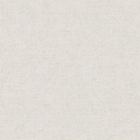 Papel de Parede Infantil Renascer Liso Bege 6260