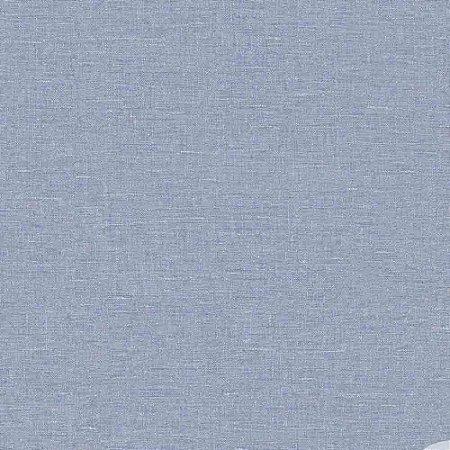 Papel de Parede Infantil Baby Charmed Textura BB221104