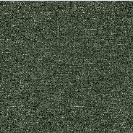 Papel de Parede Infantil Baby Charmed Textura BB221105