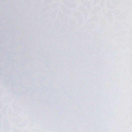Papel de Parede Classici Folhagem A91001