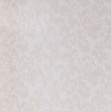 Papel de Parede Classici Arabesco A91605