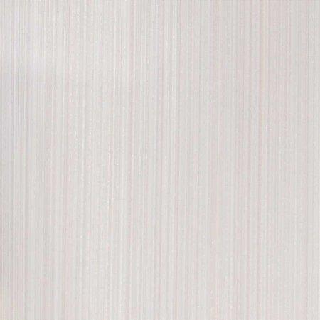 Papel de Parede Classici Listrado A91701
