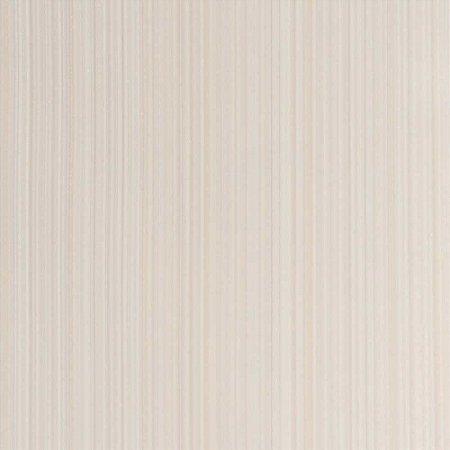 Papel de Parede Classici Listrado A91703