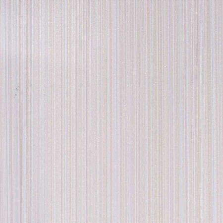 Papel de Parede Classici Listrado A91706