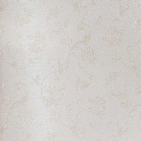 Papel de Parede Classici Floral A91903