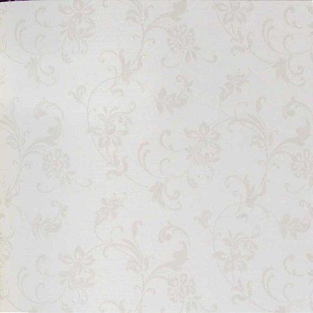 Papel de Parede Classici Floral A91905