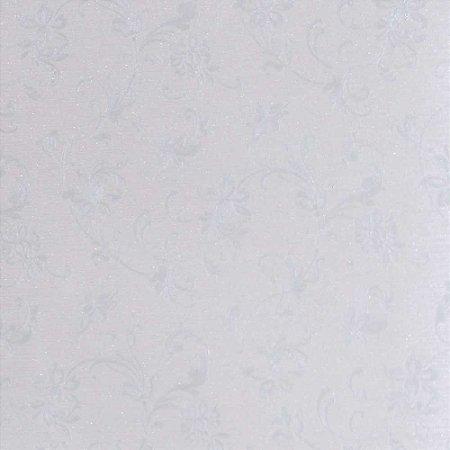 Papel de Parede Classici Floral A91907