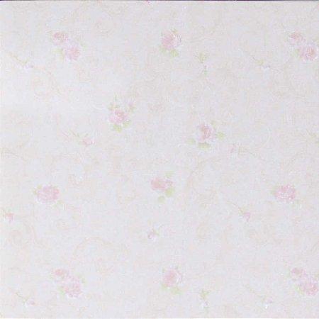 Papel de Parede Classici Floral A92001