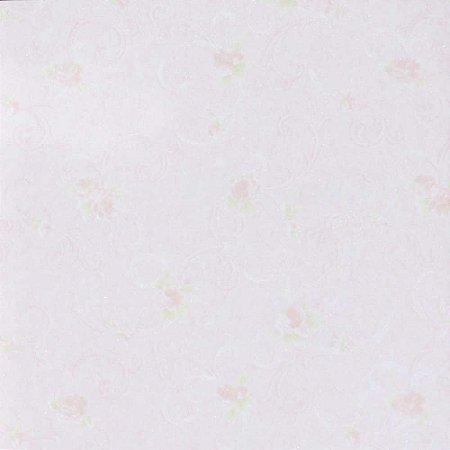Papel de Parede Classici Floral A92002