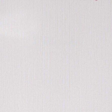 Papel de Parede Classici Textura A92101