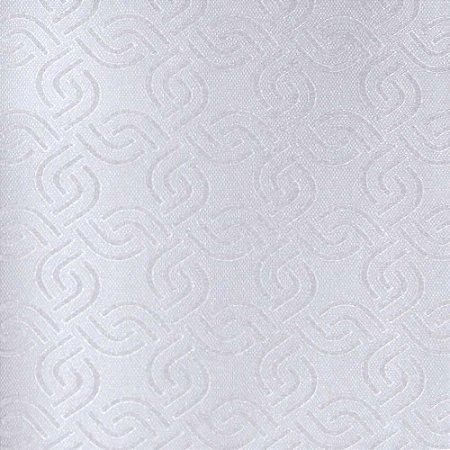 Papel de Parede Classici Geométricos A92303