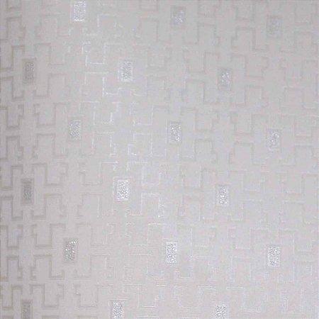 Papel de Parede Grace Geométricos GR920901