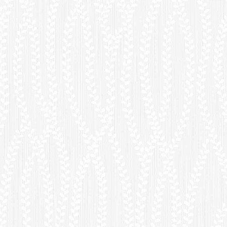 Papel de Parede Homeland 2 Folhagem HL220102R
