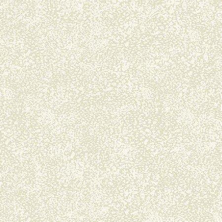 Papel de Parede Homeland 2 Textura HL220201R