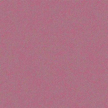 Papel de Parede Homeland 2 Textura HL220202R