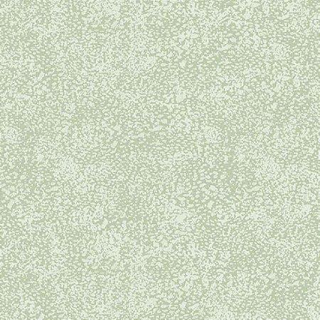 Papel de Parede Homeland 2 Textura HL220207R
