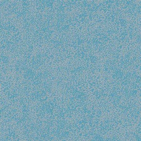 Papel de Parede Homeland 2 Textura HL220210R