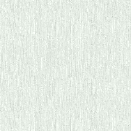 Papel de Parede Homeland 2 Textura HL220301R
