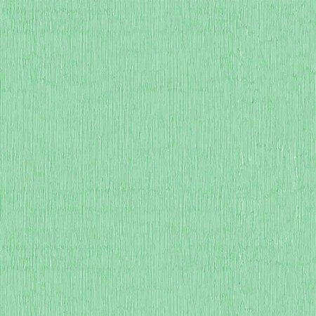 Papel de Parede Homeland 2 Textura HL220303R